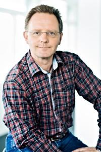 Jesper Tornbjerg
